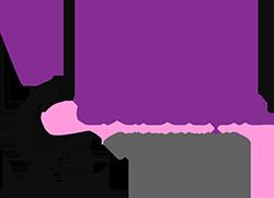 Artiscopic-Logo-250w.png