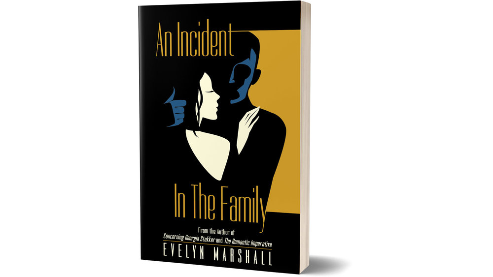 AnIncidentInTheFamily(Front-Cover).jpg