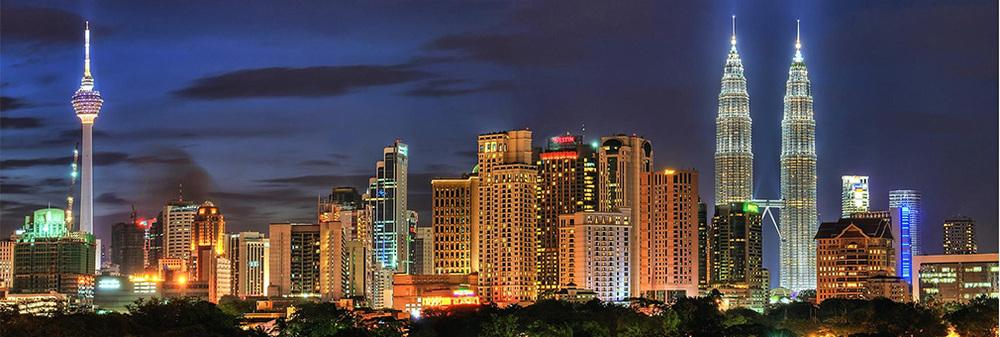 Kuala.jpg