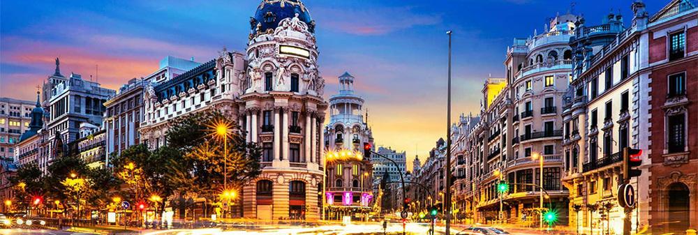 Madrid3.jpg
