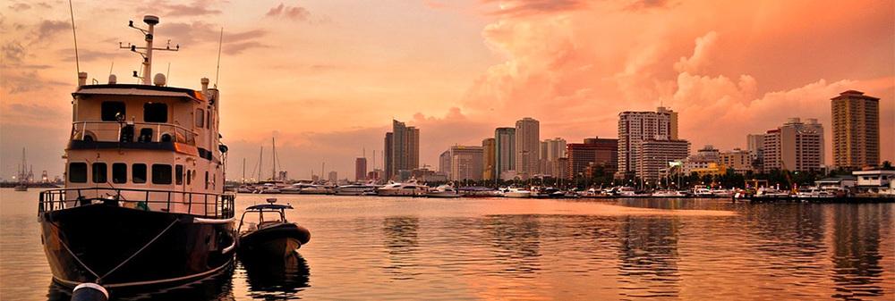 Manila2.jpg