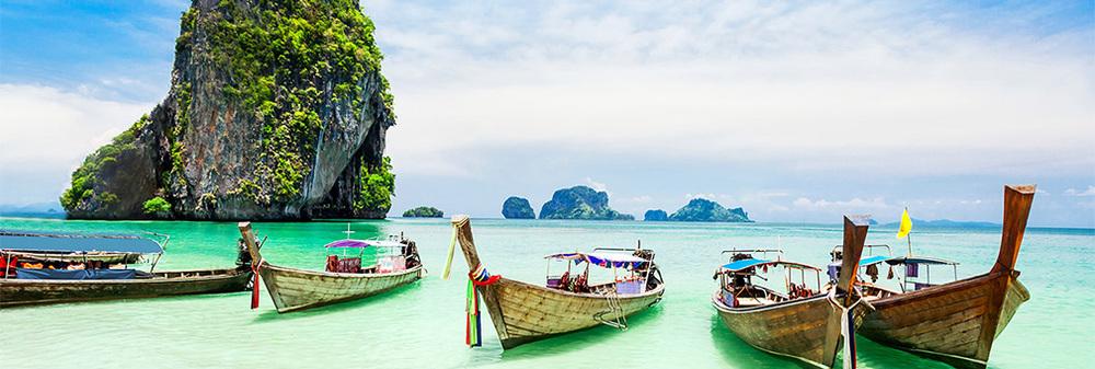Phuket2.jpg