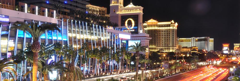 Vegas5.jpg