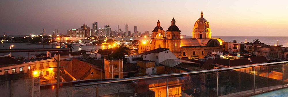 Cartagena2.jpg