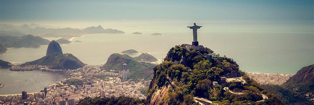 RiodeJaneiro.jpg