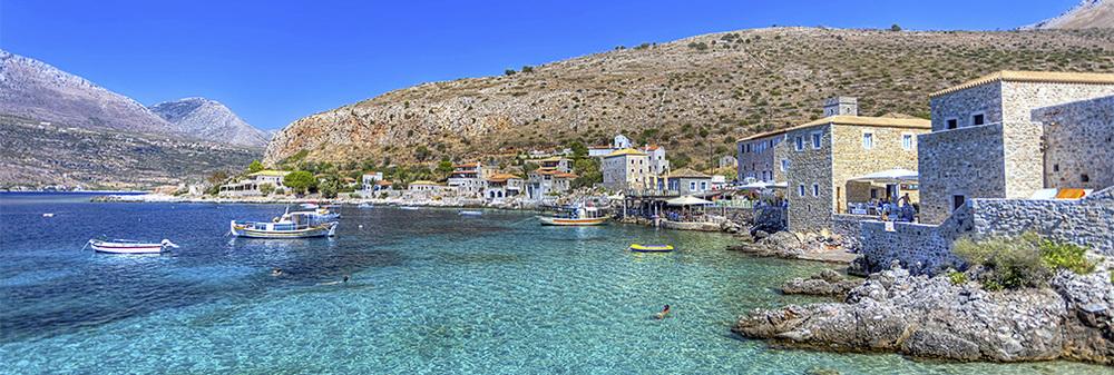 GreekIslands.jpg