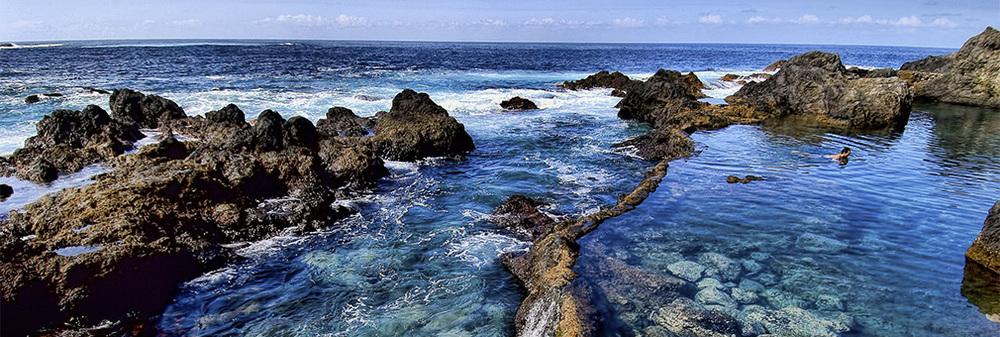 Tenerife2.jpg
