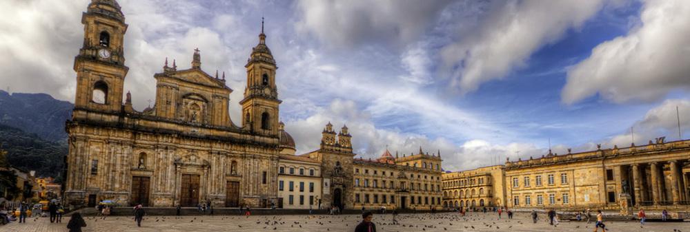Bogota2.jpg