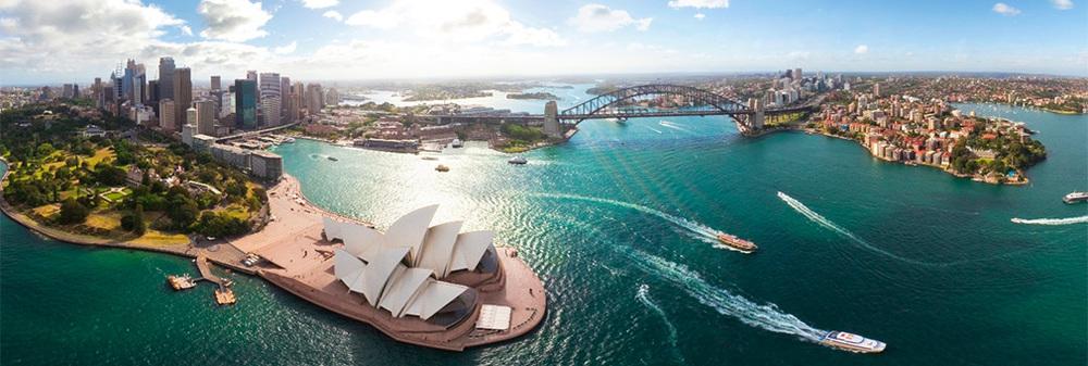 Sydney2.jpg