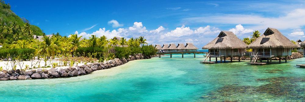 Belize2.jpg