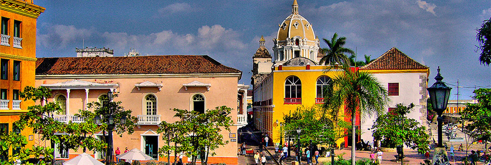 Cartagena3.jpg
