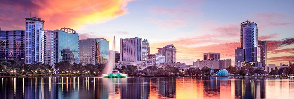 Orlando4.jpg