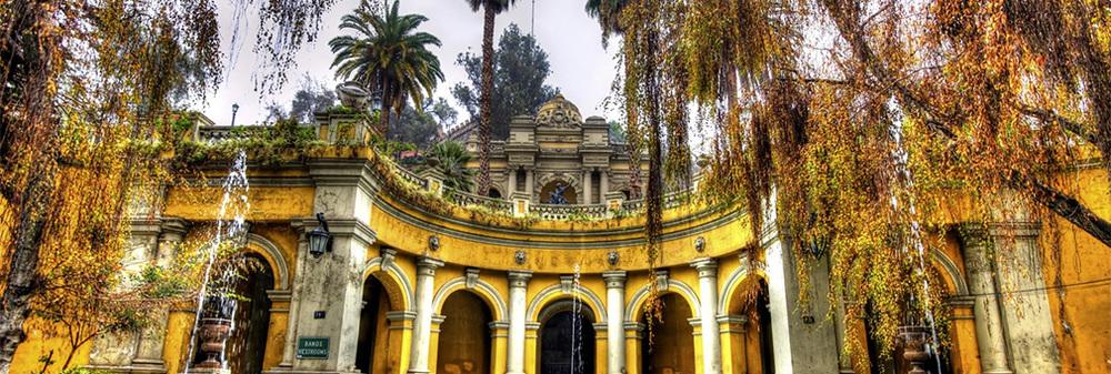 Santiago4.jpg