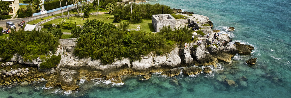 Bermuda2.jpg