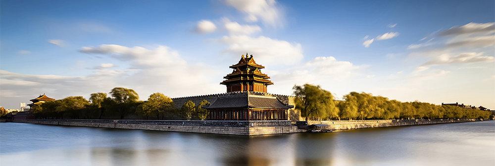 Beijing5.jpg