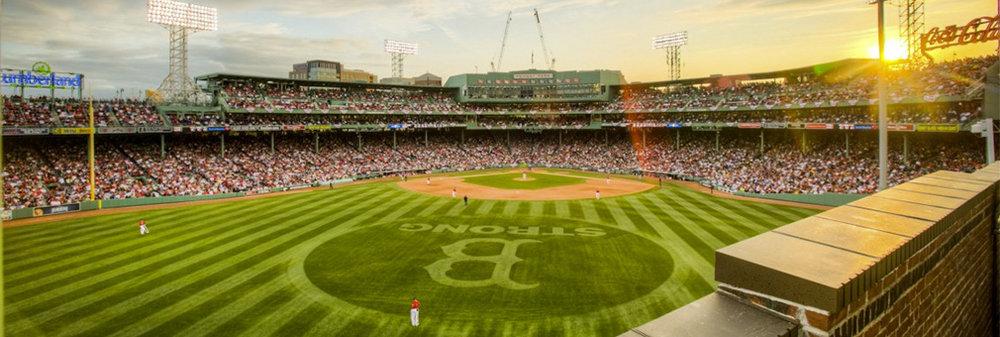 Boston5.jpg