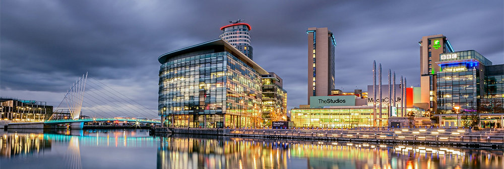 Manchester.jpg