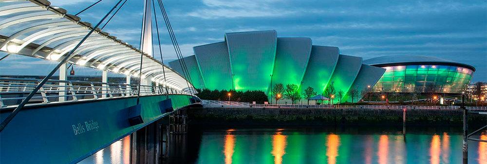 Glasgow2.jpg