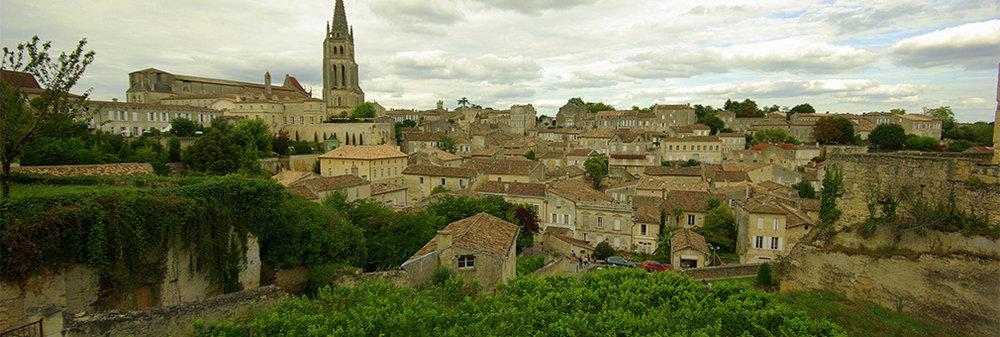 Bordeaux3.jpg