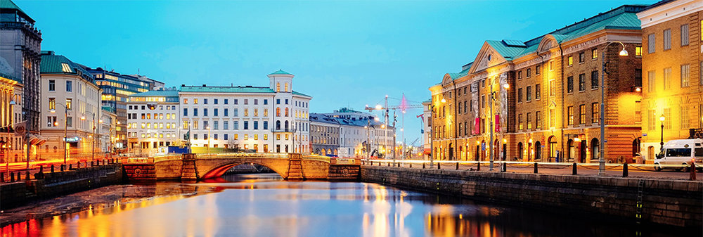 Gothenburg.jpg