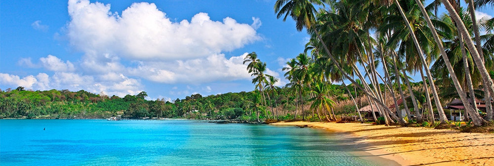Barbados4.jpg
