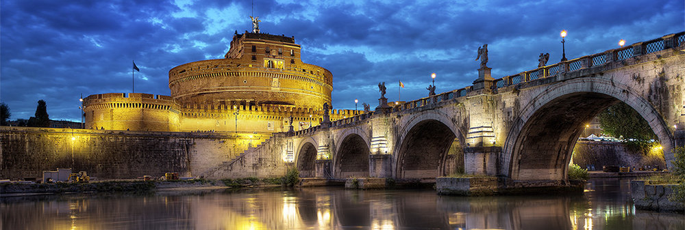 Rome5.jpg