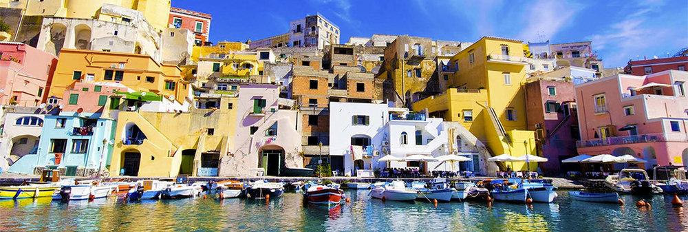 Naples3.jpg