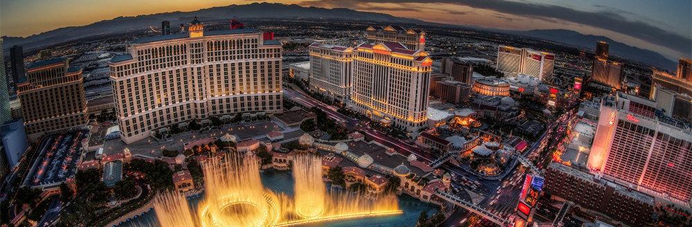 Vegas7.jpg
