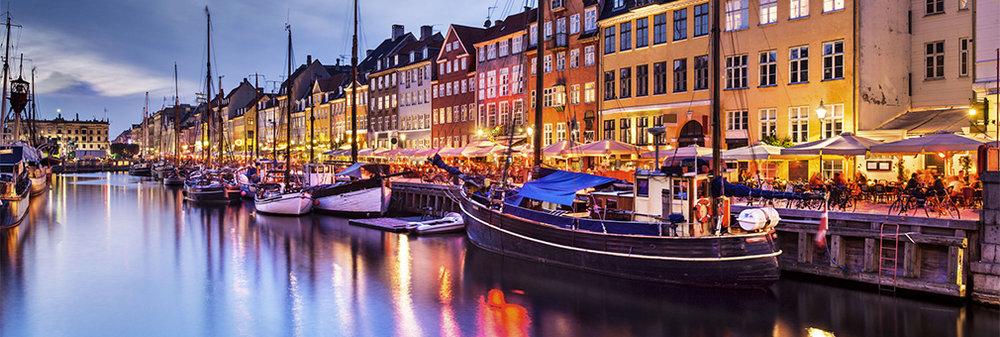Copenhagen3.jpg