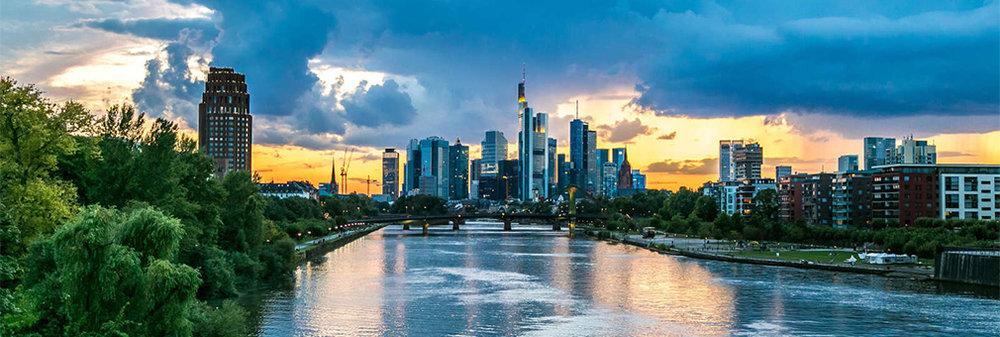 Frankfurt4.jpg