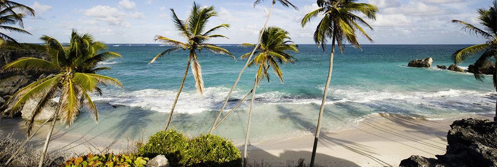 Bermuda3.jpg
