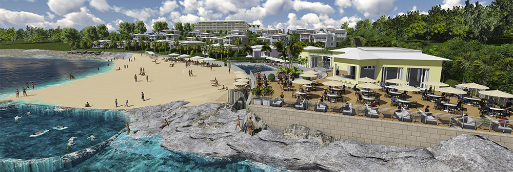 Bermuda4.jpg