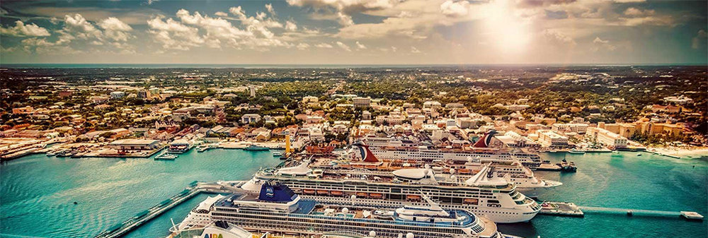 Nassau5.jpg