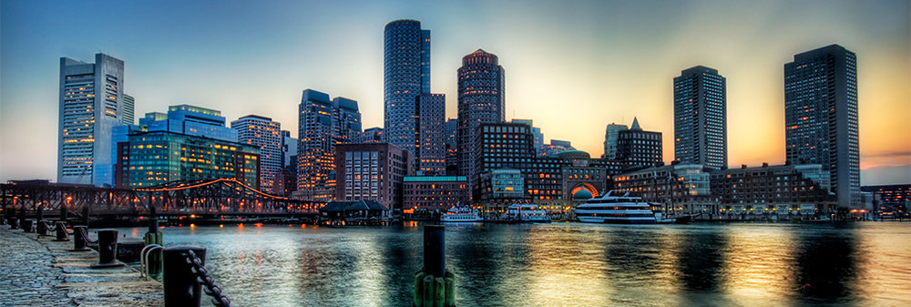 Boston6.jpg