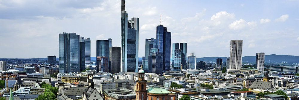 Frankfurt5.jpg