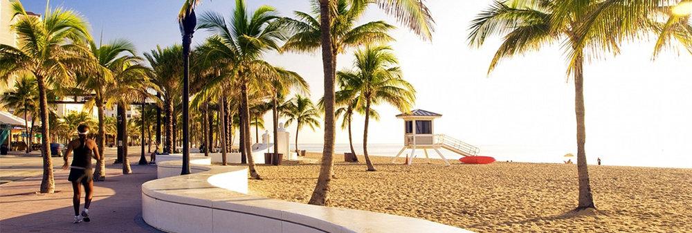 Ft.Lauderdale4.jpg