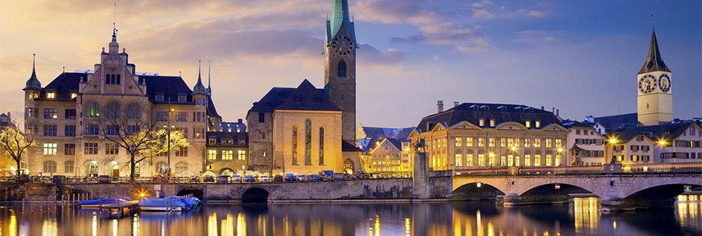 Zurich4.jpg