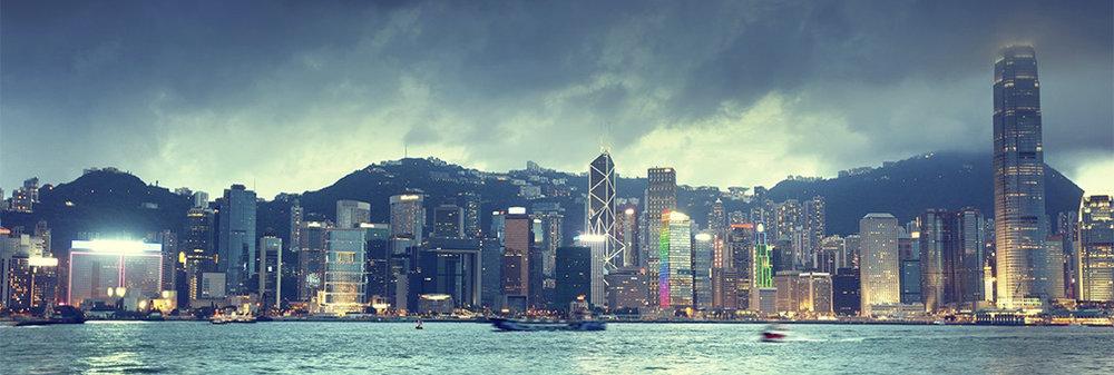 HongKong5.jpg