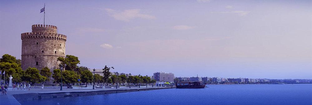 Thessaloniki2.jpg