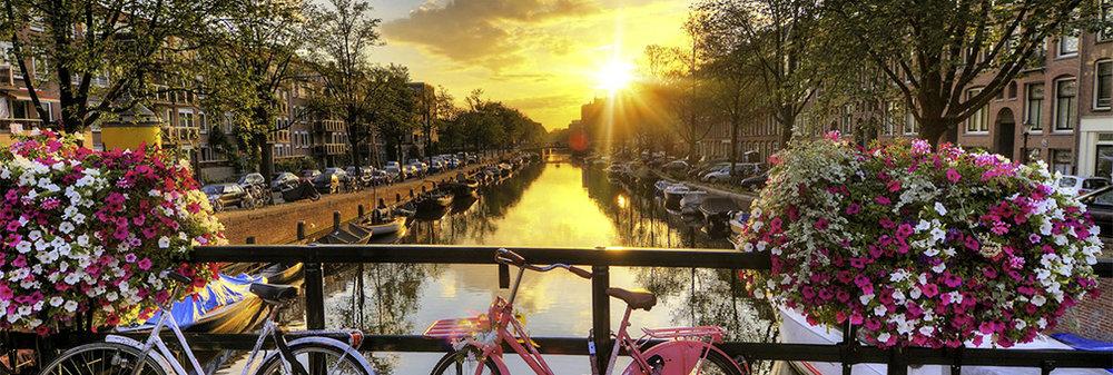 Amsterdam7.jpg