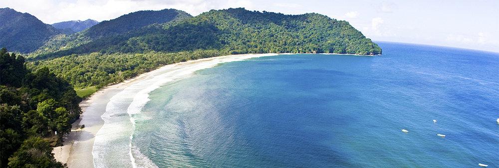 Trinidad4.jpg