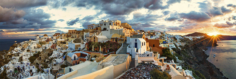 Santorini2.jpg