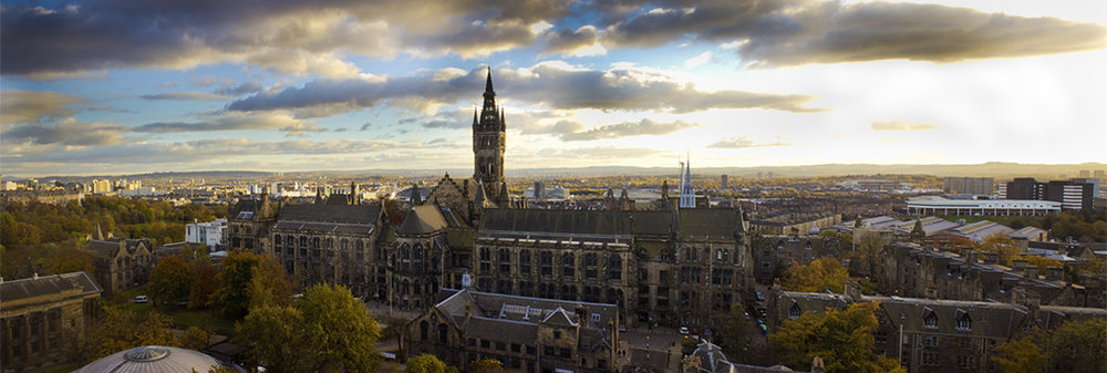 Glasgow3.jpg