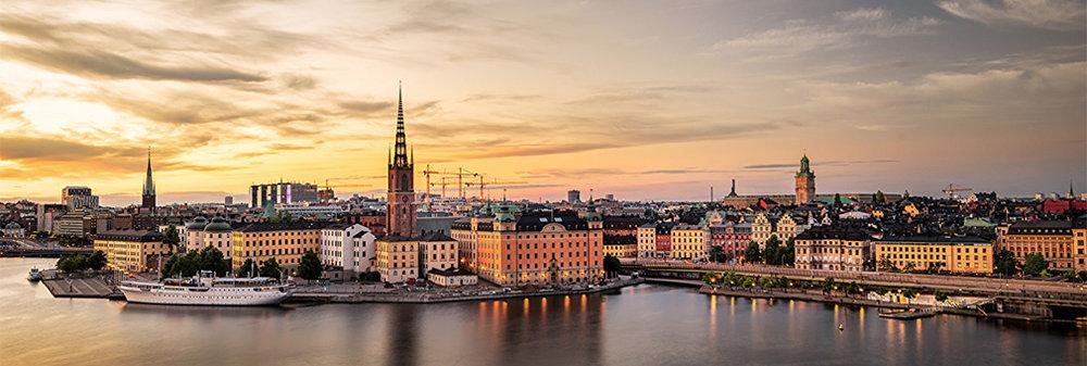 Stockholm6.jpg