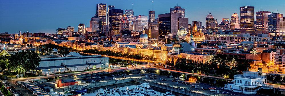 Montreal2.jpg