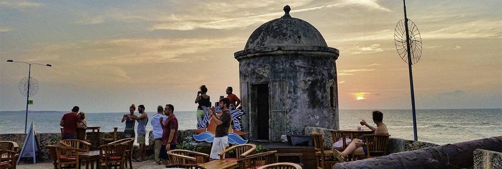 Cartagena7.jpg
