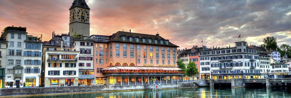 Zurich2.jpg