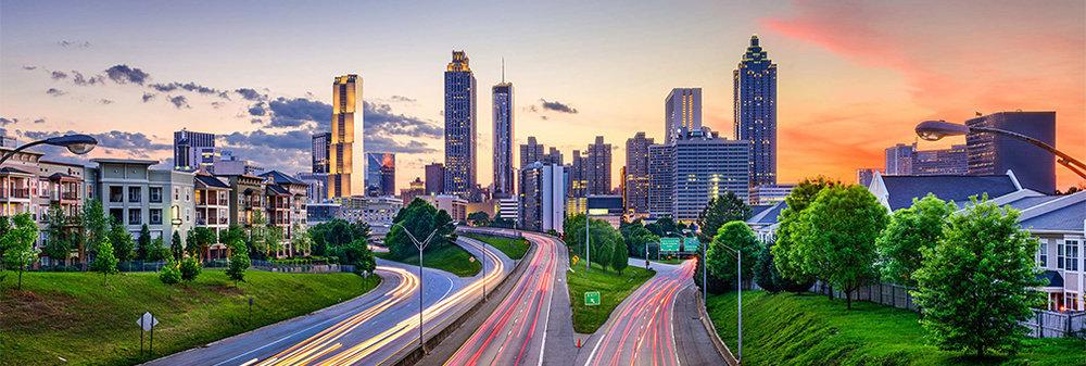 Atlanta3.jpg