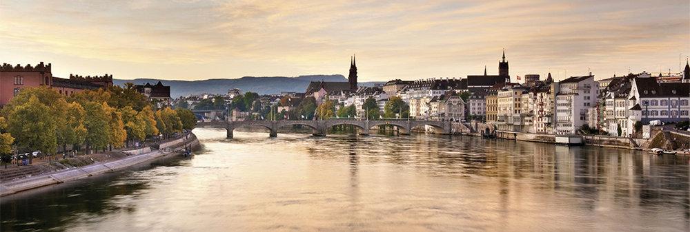 Basel2.jpg
