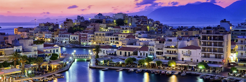 Crete1.jpg